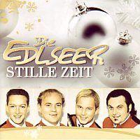 Die Edlseer - Stille Zeit - CD