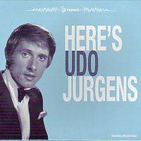 Udo Jurgens - Here`s