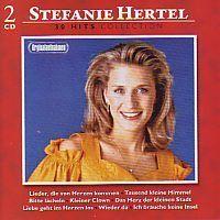 Stefanie Hertel -  30 Hits Collection - 2CD