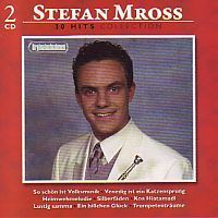 Stefan Mross - 30 Hits Collection - 2CD