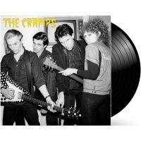 The Cramps - Live At Keystone - Plato Alto 1979 - LP
