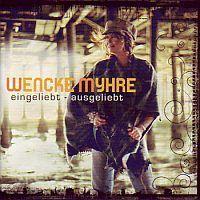 Wencke Myhre - Eingeliebt - Ausgeliebt - CD