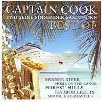 Captain Cook und seine singende Saxophone - Best Of