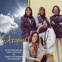 Octopus - Het Beste Van