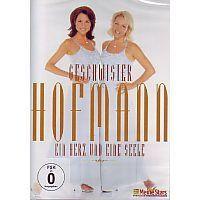 Geschwister Hofmann - Ein Herz und eine Seele - DVD