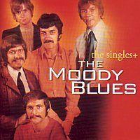 Moody Blues - The Singles+ - 2CD