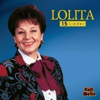 Lolita - Kult Welle - CD