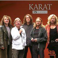 Karat - Kult Welle - CD