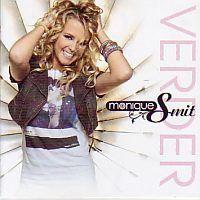Monique Smit - Verder - CD