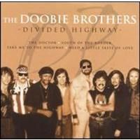 The Doobie Brothers - Devided Highway - CD