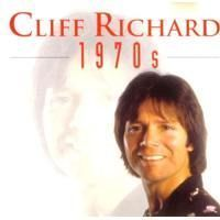 Cliff Richard - 1970s