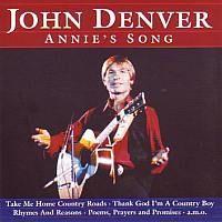 John Denver - Annie`s song