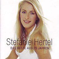 Stefanie Hertel - Das Beste Aus 25 Jahren - 2CD