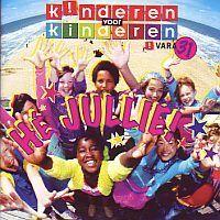 Kinderen voor Kinderen 31 - He Jullie!