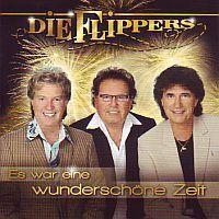 Die Flippers - Es war eine wunderschone Zeit