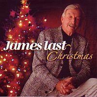 James Last - Christmas