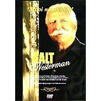 Aalt Westerman - Mooi Natuurlijk - DVD