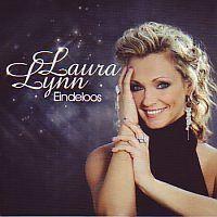 Laura Lynn - Eindeloos - CD