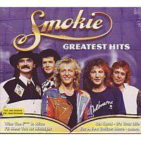 Smokie - Greatest Hits - 3CD