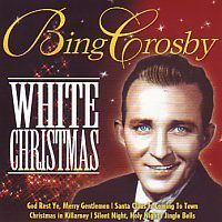 Bing Crosby - White Christmas - CD