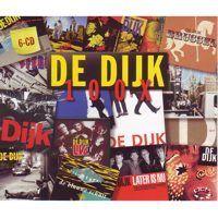 De Dijk - 100X - 6CD