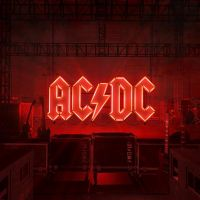 AC/DC - Power Up - Deluxe Edition - CD