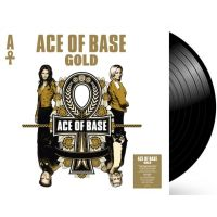 Ace Of Base - GOLD - LP