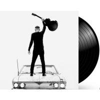 Bryan Adams - So Happy It Hurts - LP