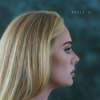 Adele - 30 - CD