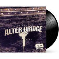 Alter Bridge - Walk The Sky 2.0 - LP