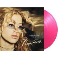 Anastacia - Not That Kind - Coloured Vinyl - LP