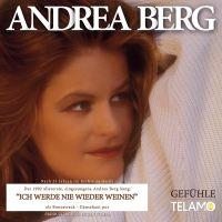 Andrea Berg - Gefuhle - Premium Edition - 2CD