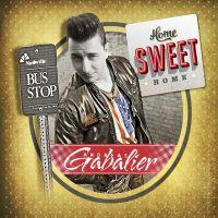 Andreas Gabalier - Home Sweet Home - CD