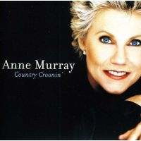 Anne Murray - Country Croonin - CD