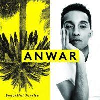Anwar - Beautiful Sunrise - CD