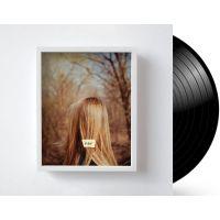 Arcade Fire & Owen Pallett - Here (Original Score) - LP