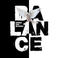 Armin van Buuren - Balance - 2CD