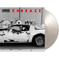 Armin van Buuren - Embrace - Coloured Vinyl - 2LP