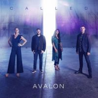 Avalon - Called - CD