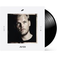 Avicii - Tim - LP