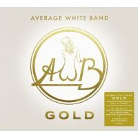 Average White Band - GOLD - 3CD