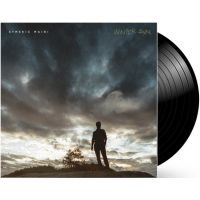 Aymeric Maini - Winter Sun - LP