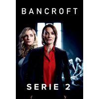 Bancroft - Serie 2 - 2DVD
