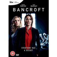 Bancroft - Serie 1 - 2DVD