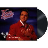 Frans Bauer - Bella Madonna - Vinyl Single