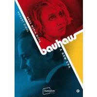 Bauhaus - Seizoen 1 - 2DVD