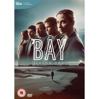 The Bay - Seizoen 1 - 2DVD