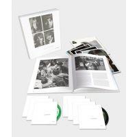 Beatles - White Album - Anniversary Edition - 6CD+Bluray