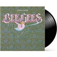 Bee Gees - Main Course - LP