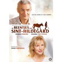 De Beentjes Van Sint-Hildegard - DVD